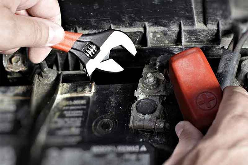 Image result for Home Mechanical Services